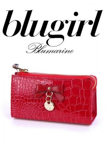 Sacs cosmétiques BLUGIRL by BLUMARINE