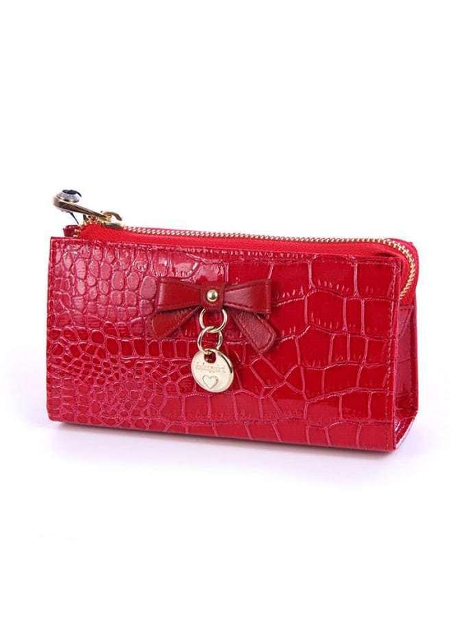 60e63cf495c ▷ SelfOutlet.com: Bolsos de cosmética BLUGIRL by BLUMARINE ...