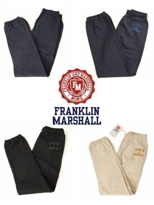 FRANKLIN & MARSHALL for men
