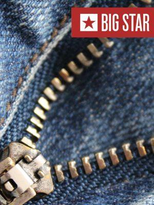 Jean's BIG STAR para ella y para él