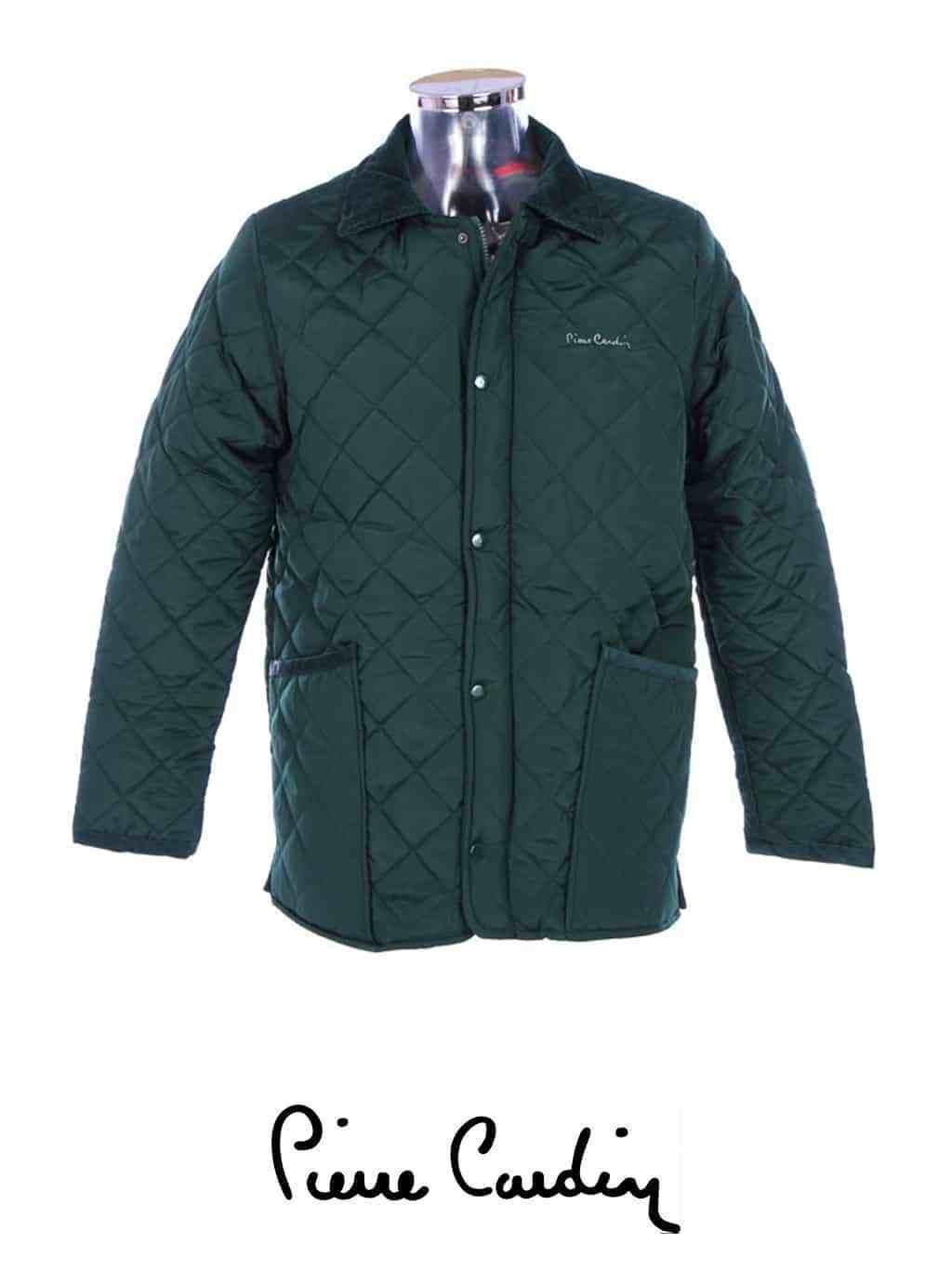 ▷ SelfOutlet.com  PIERRE CARDIN jackets for men — Supplier of ... b5c80193d9af8