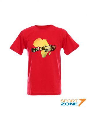 T-shirts SPORT ZONE pour hommes