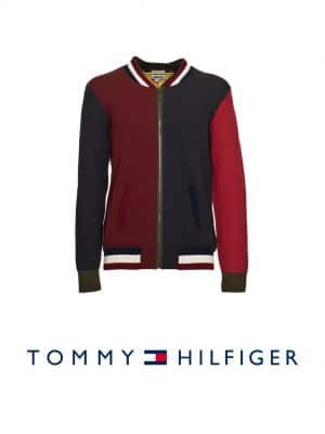 TOMMY HILFIGER for men and women only 39.90€