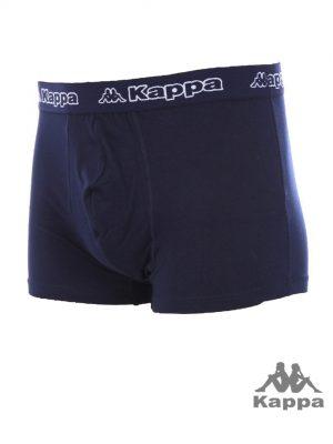 Underwear KAPPA for men