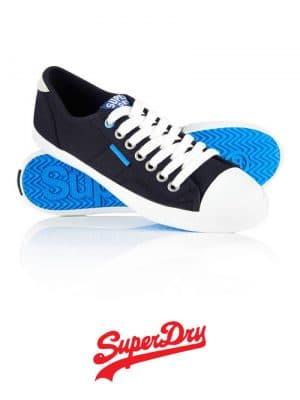SUPERDRY shoes for men