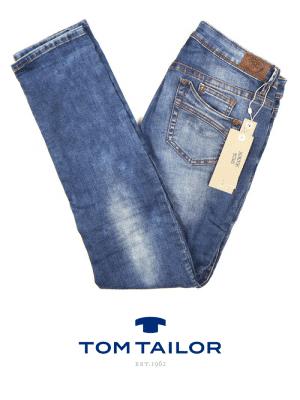 Tom Tailor mix