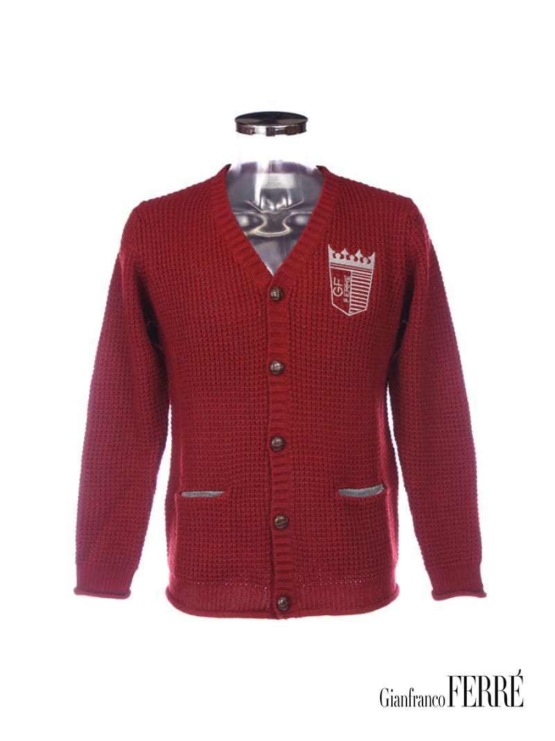 ▷ SelfOutlet.com  GianFranco Ferré Maglioni pulls et tricots ... a34c1e965078