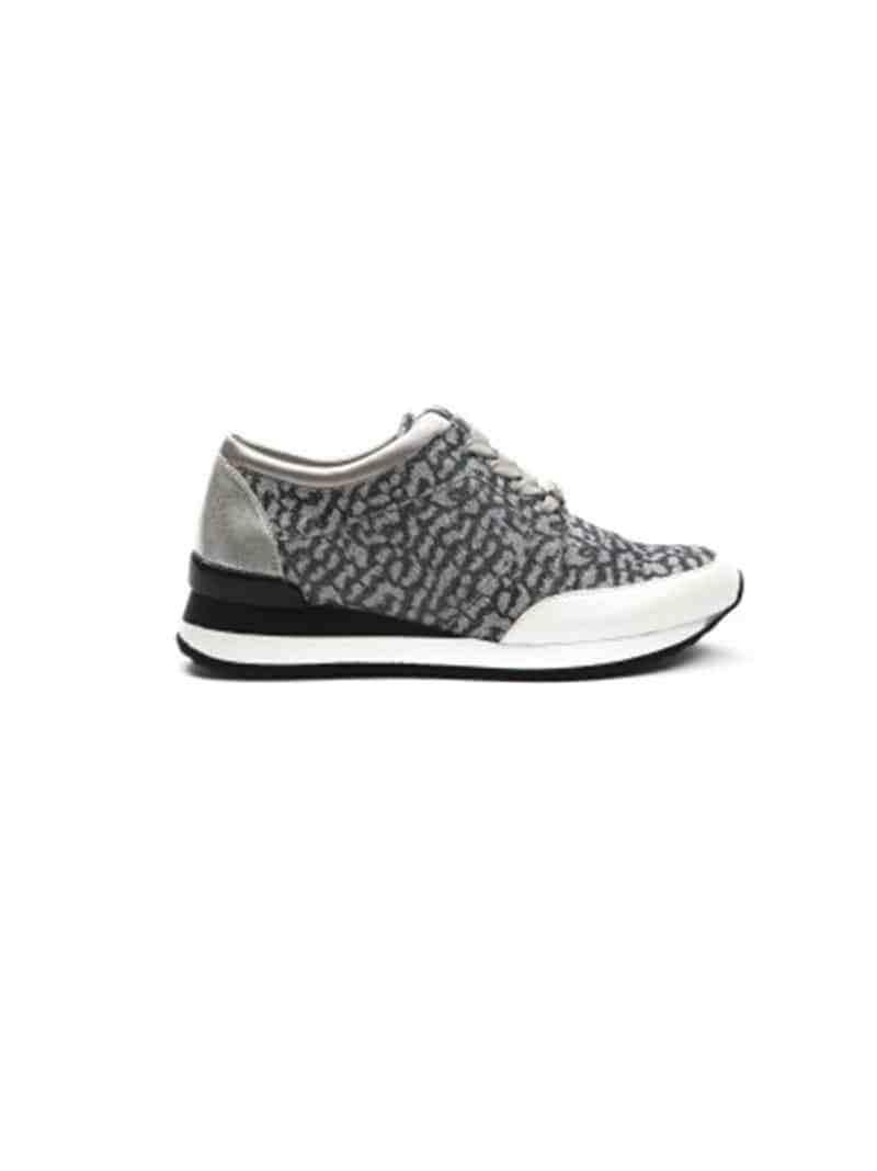 mezclador Lugar de la noche Familiar  liu jo sneakers 2018 cheap online