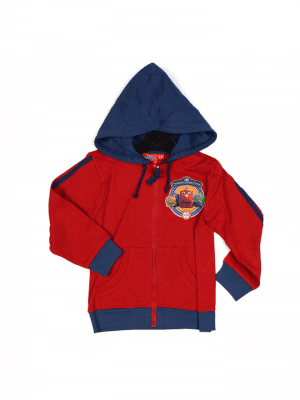 Mix brand for kids