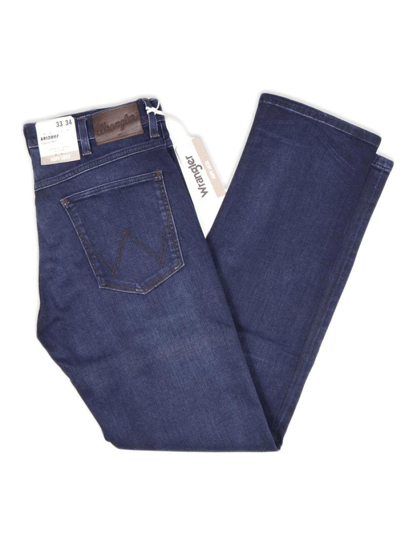 WRANGLER & LEE jeans