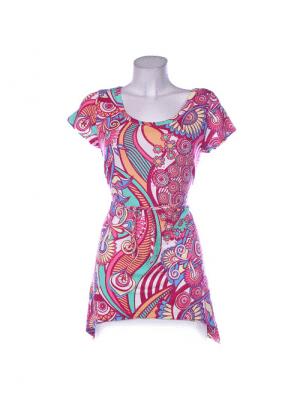 BONPRIX clothes for women