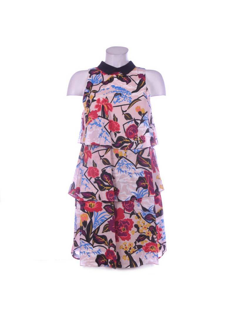 dcfde8ad85d ▷ SelfOutlet.com: LIU JO for women — Supplier of clothing lots for ...