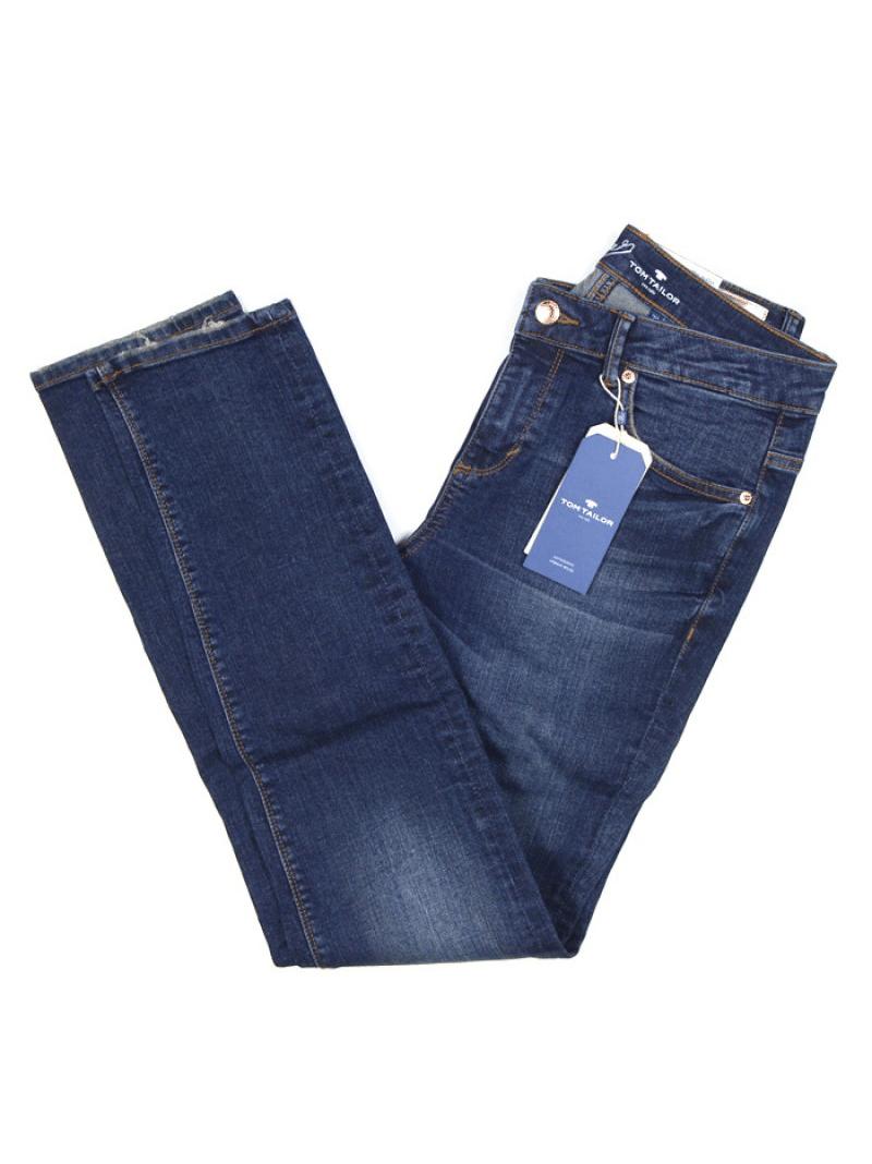 bb654b4a45 ▷ SelfOutlet.com  TOM TAILOR for men   women — Supplier of clothing ...