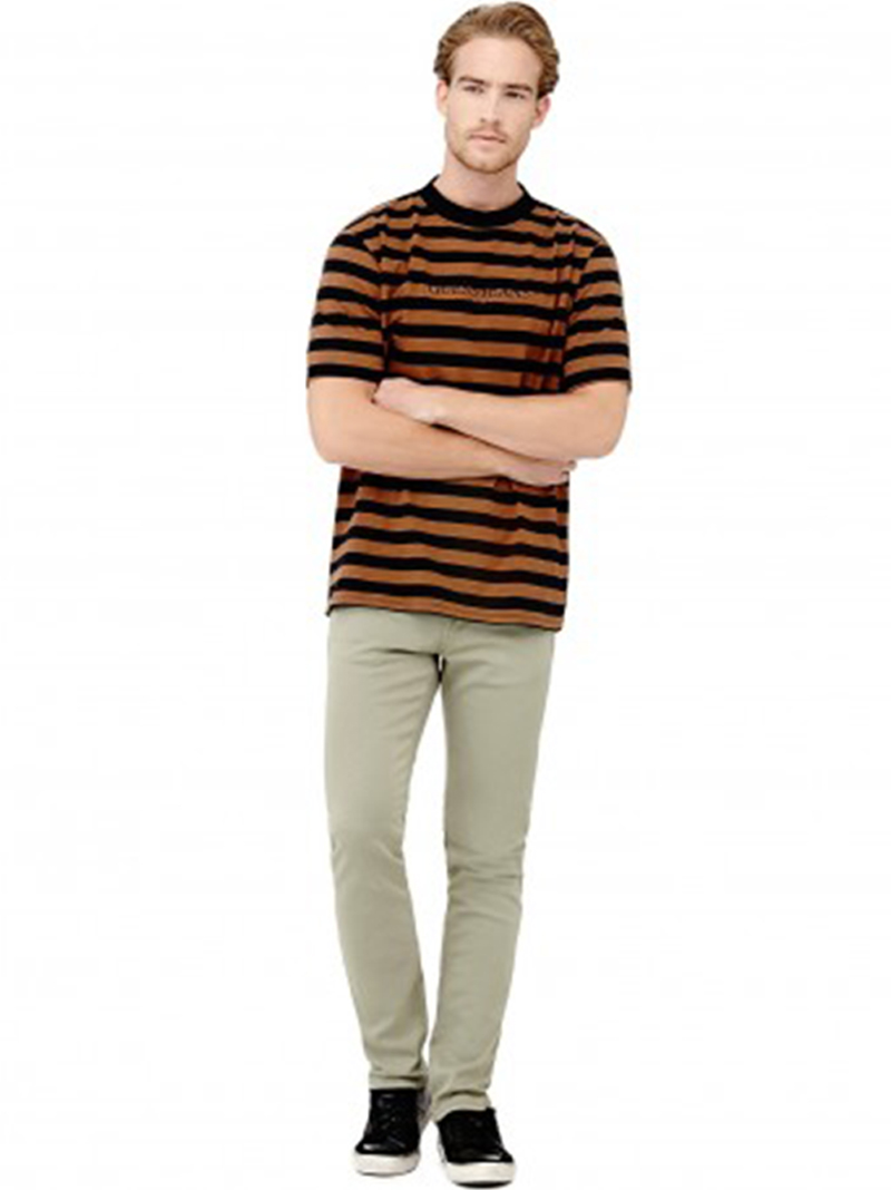 Selfoutlet Com Pantalones Guess Para Hombre Supplier Of Clothing Lots For Fashion Stores And Clothing Wholesalers