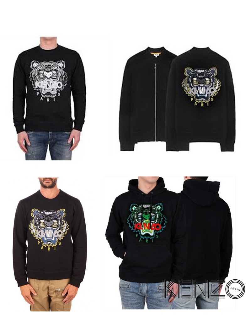 d5469a4bea1 ▷ SelfOutlet.com  LIMITED STOCK  Kenzo Sweats — Supplier of ...