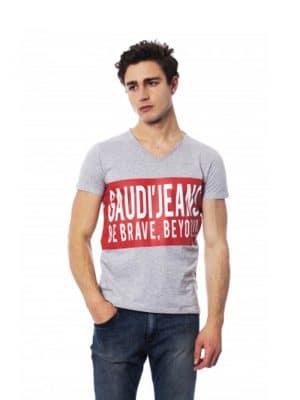T-Shirts GAUDI for man