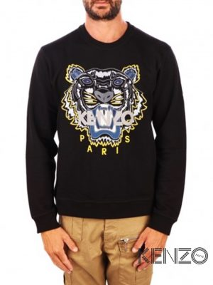 caa50f79 ▷ SelfOutlet.com: Kenzo — Supplier of clothing lots for fashion ...