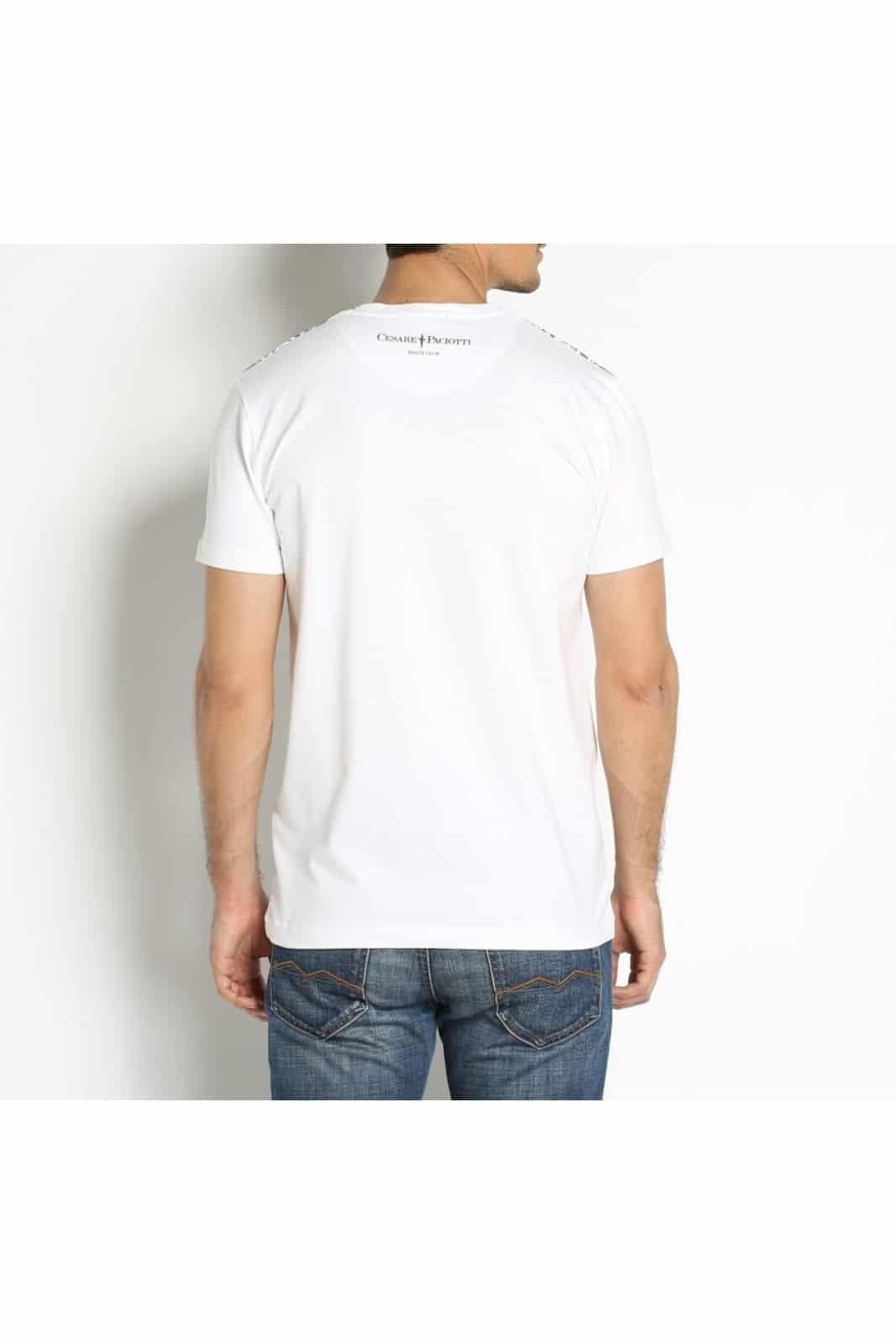 e8b60f92 ... Cesare Paciotti T-Shirts for men Return to Previous Page. lightbox ·  lightbox · lightbox · lightbox
