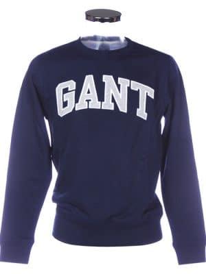 GANT for men & women knitwear & blazers