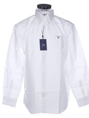 GANT men shirts