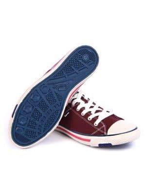 Shoes SuperDry for men