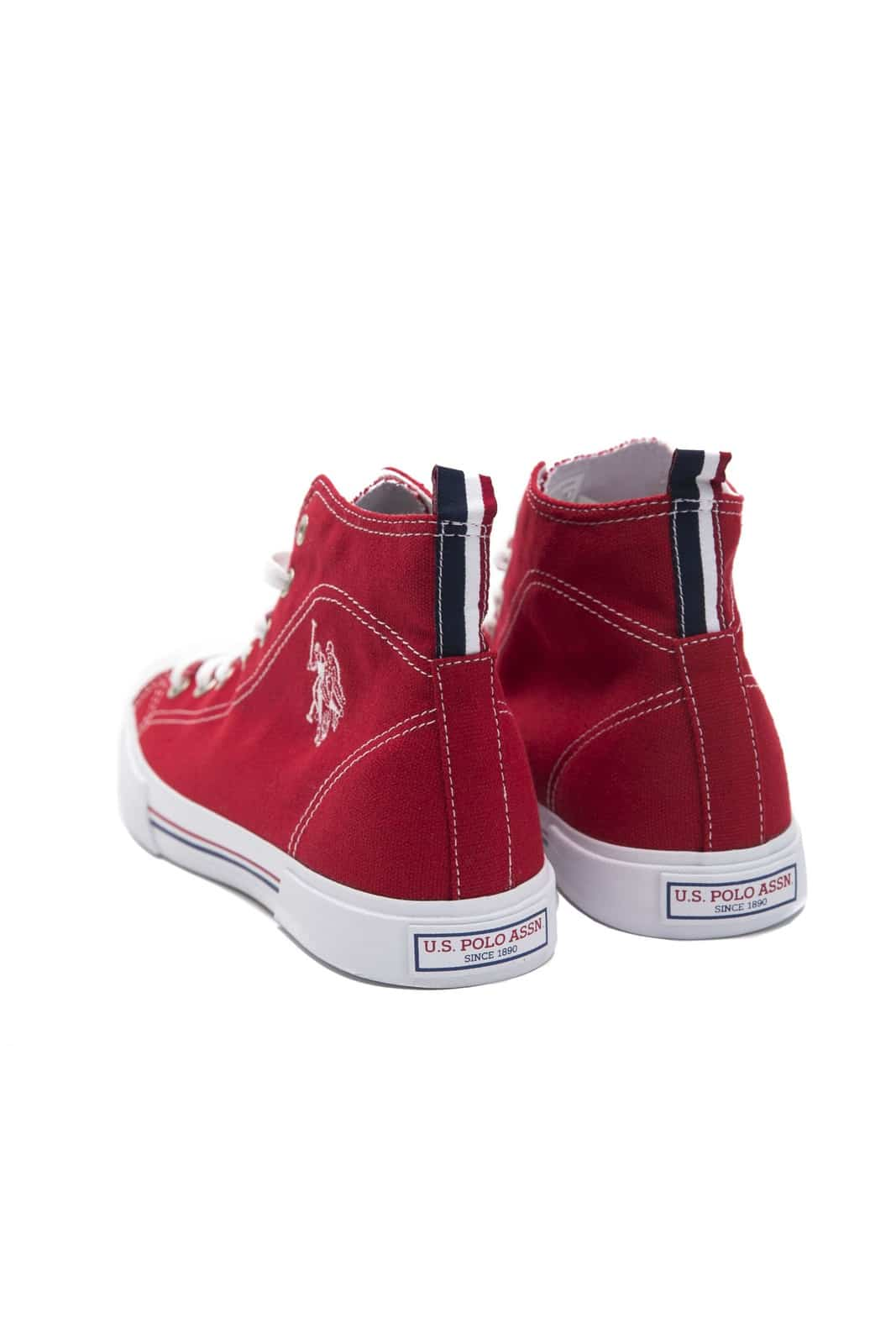 chaussure Converse us polo assn,chaussures Converse